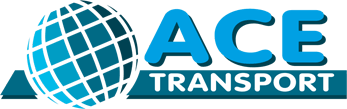 ACE Transport
